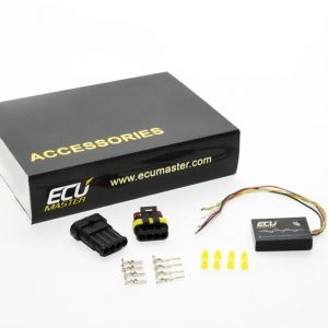 Bluetooth Adapter for ECUMaster EMU Black (CAN Bus)