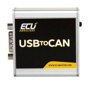 USB to CAN Cable