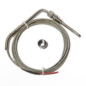 WHP EGT Probe- Type K Thermocouple