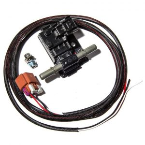 WHP Flex Fuel Sensor Kit