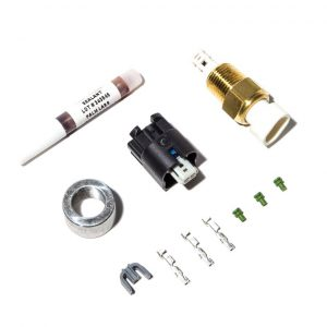 WHP Air Temperature Sensor Kit, 3/8 NPT