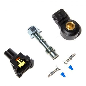 WHP Wideband Knock Sensor Kit